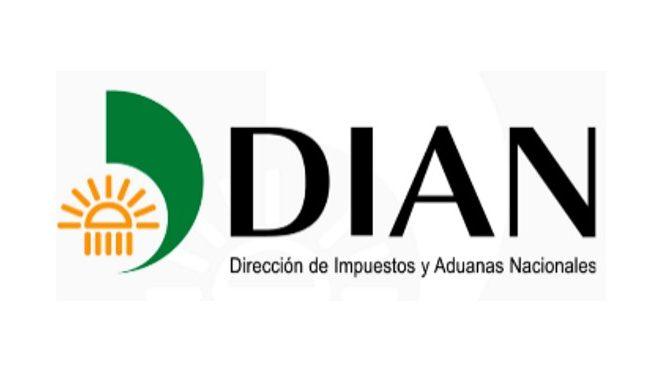 c-dian